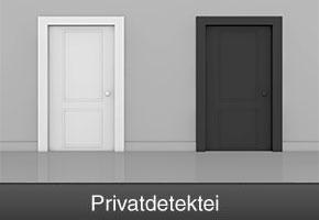 Privatdetektei